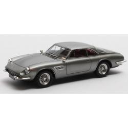 MATRIX MX40604-054 Ferrari 500 Superfast 1965