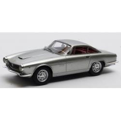 MATRIX MX40604-101 Ferrari 250GT Berlinetta SWB Competitzione Prototype Bertone 1960