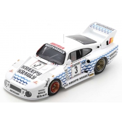 SPARK Porsche 935 J n°3 9H...