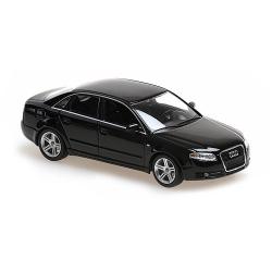 MAXICHAMPS 940014400 Audi A4 2004
