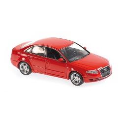 MAXICHAMPS 940014401 Audi A4 2004
