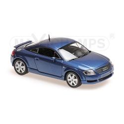 MAXICHAMPS 940017220 Audi TT Coupe