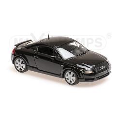MAXICHAMPS 940017221 Audi TT Coupe