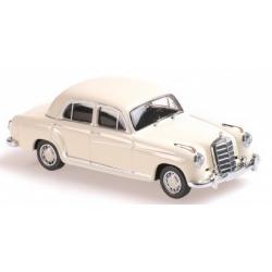 MAXICHAMPS 940033000 Mercedes 220S 1956