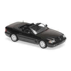 MAXICHAMPS 940033031 Mercedes SL 1999