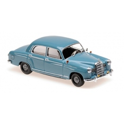 MAXICHAMPS 940033102 Mercedes 180 (W120) 1955