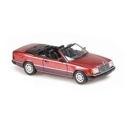 MAXICHAMPS 940037030 Mercedes 300 CE 24 (A 124) 1991