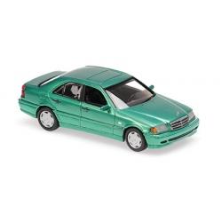 MAXICHAMPS 940037061 Mercedes C-CLASS 1997