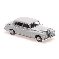 MAXICHAMPS 940039061 Mercedes 300 1951