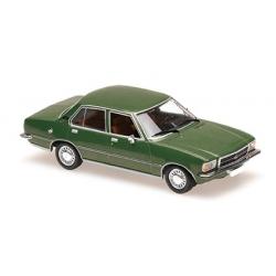 MAXICHAMPS 940044000 Opel Rekord D 1975