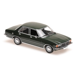 MAXICHAMPS FIAT 500 L 1965 (%)