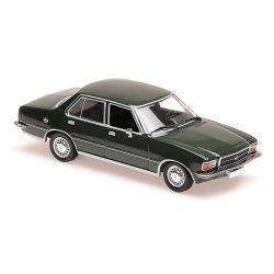 MAXICHAMPS 940044001 Opel Rekord D 1975