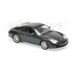 MAXICHAMPS 940061020 Porsche 911 Coupé 2001