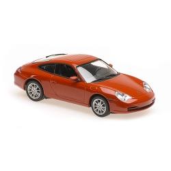 MAXICHAMPS 940061021 Porsche 911 Coupé 2001