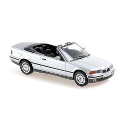 MAXICHAMPS 940023330 BMW 3-Series Cabriolet 1993
