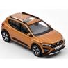 NOREV 509030 Dacia Sandero Stepway 2021