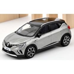 NOREV 517777 Renault Captur 2020