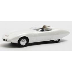 MATRIX MX50302-061 Chevrolet Astrovette Concept 1968