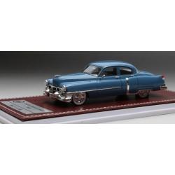 GIM GIM027A Cadillac series 61 sedan 1951