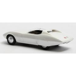 MATRIX Chevrolet Astrovette Concept 1968