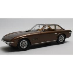 CULT CML104-2 Lamborghini Islero 1968