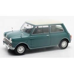 CULT CML064-1 Austin Mini Cooper MKI  61 - 63