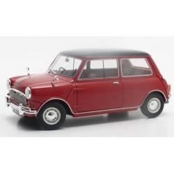 RIO Volkswagen Coccinelle 1200 Deluxe 1953 (%)