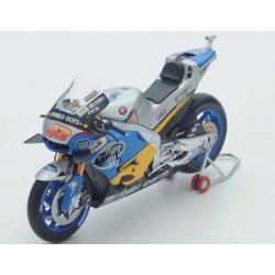 SPARK Honda RC213V n°43...