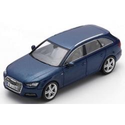 SPARK S8151 Audi A4 Avant 2016