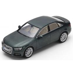 SPARK S8153 Audi A4 Avant 2016