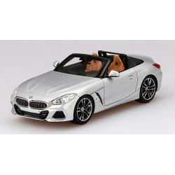 TRUESCALE TSM430456 BMW Z4