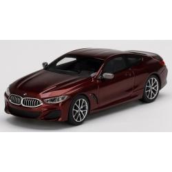 TRUESCALE TSM430454 BMW M850i