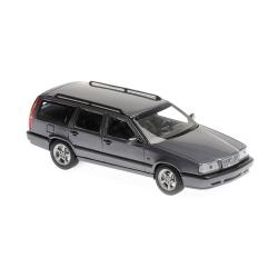 MAXICHAMPS 940171511 Volvo 850 Break 1994