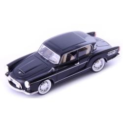 AUTOCULT 06048 Neumann Volkswagen 1958