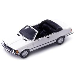AVENUE 43 60068 BMW 316 Cabriolet Karmann 1975