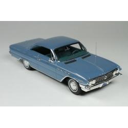 GOLDVARG Buick Electra 1961