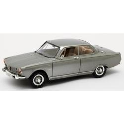 MATRIX MX41706-011 Rover P6 Graber Coupe 1968