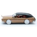 GLM Cadillac Series 62 Convertible 1956 (%)
