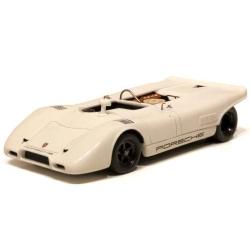 TRUESCALE TSM114301 Porsche 917 Flat 16 Prototype