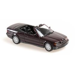 MAXICHAMPS 940023331 BMW 3-Series Cabriolet 1993