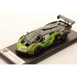 LOOKSMART LS527 Lamborghini Essenza SCV12