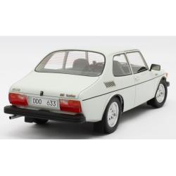 AUTOCULT Ginetta G15 1970 (%)