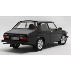 AUTOCULT Tatra 603A 1961 (%)