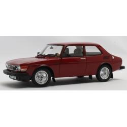 CULT CML095-4 Saab 99 Turbo 1978