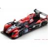 SPARK Ligier JS P217 - Gibson n°23 Le Mans 2017