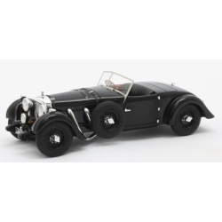 MATRIX MX50201-081 Bentley 8 Litre Dottridge Brothers Tourer 1932
