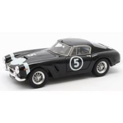 MATRIX MXR40604-012 Ferrari 250GT Passo Corto Moss Vainqueur Nassau Tourist Trophy 1960