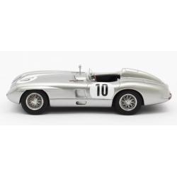 IXO Porsche RWB 993 Gulf (%)