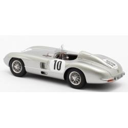 IXO Porsche RWB 930 (%)