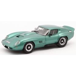 MATRIX MXR50101-011 AC A98 Coupe 1964